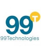 Desinfeccion de alto nivel mediante sistema automatizado 99T