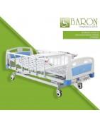 camas clinicas