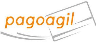 Política de seguridad  Compra seguro con la plataforma de pagos de PAGO AGIL que protege tus datos de fraudes.
