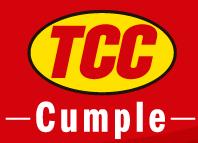 Envíos Envío se realiza a través del convenio empresarial con TCC incluido seguro.